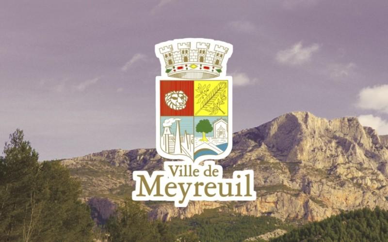 sainte-victoire-logo-meyreuil Festival de blues Provence Meyreuil