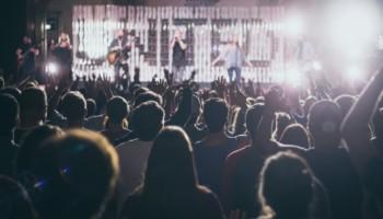 Concert pédagogique Festival de blues Provence Meyreuil