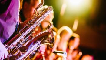 Concours jeunes interprètes Blues Roots Festival Meyreuil