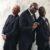 the-taj-mahal-trio-blues-roots-festiva Festival de blues Provence Meyreuil