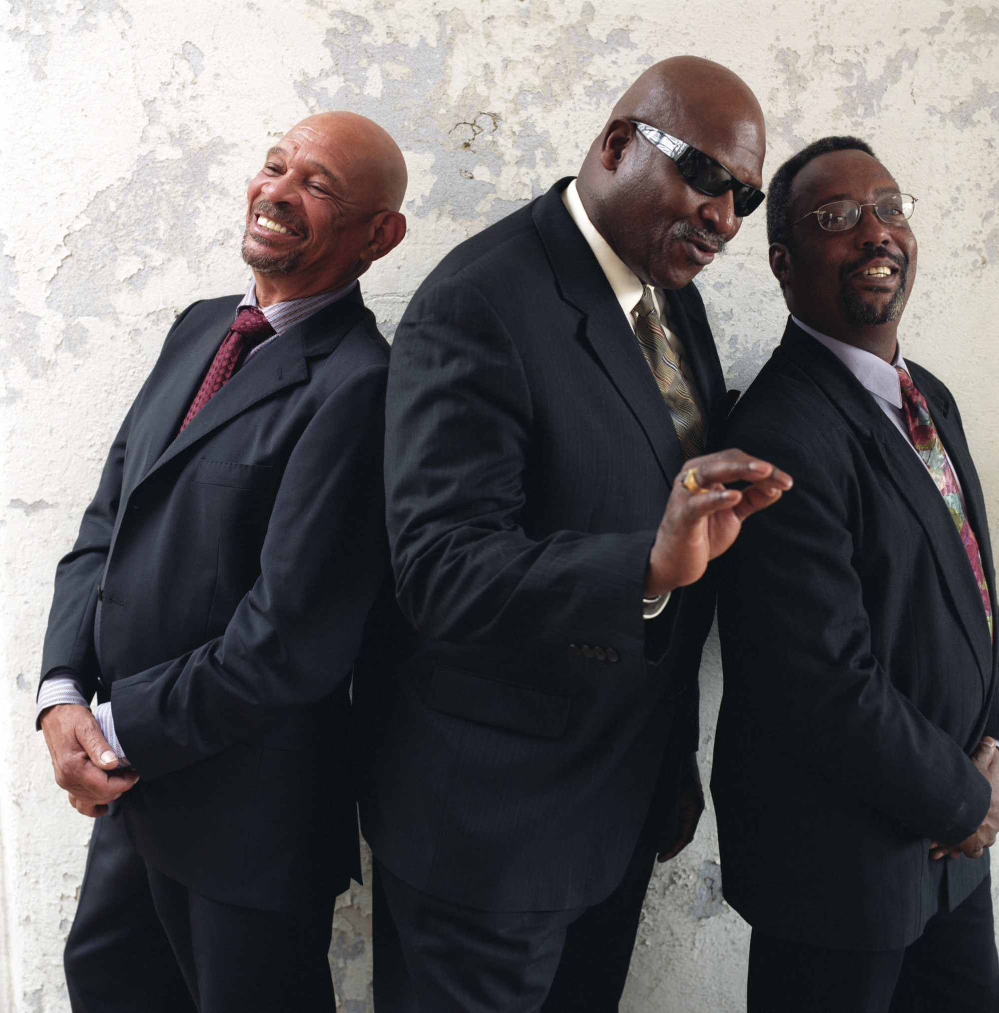 the-taj-mahal-trio-blues-roots-festiva Festival de blues Provence Meyreuil