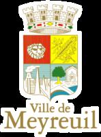 Site de la Ville de Meyreuil