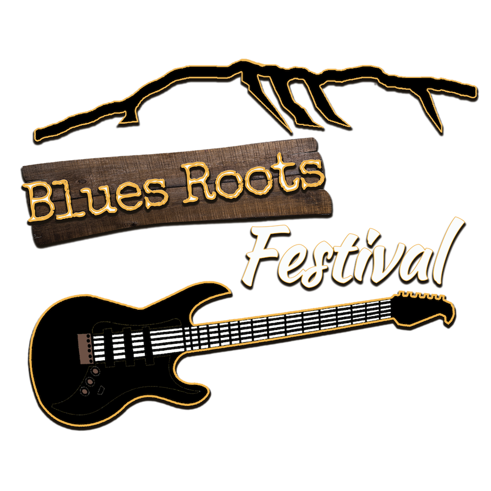 Festival de Blues de Meyreuil: Blues Roots Festival