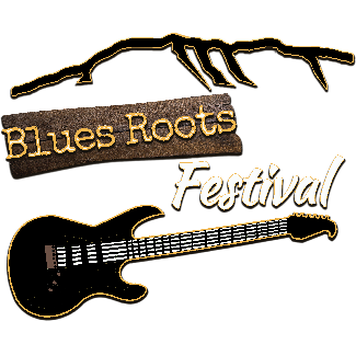 Blues Roots Festival