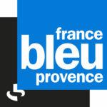 France Bleu Provence partenaire du Blues Roots Festival de Meyreuil