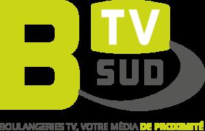 Partenariat BTV SUD