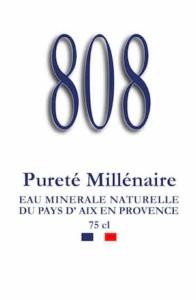 logo-808