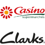 logo-clarks logo-casino