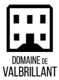 logo-domaine-de-valbrillant