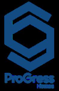 logo-progress-homes