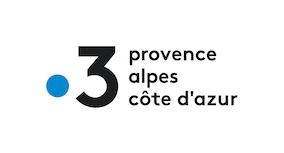 france_3_provence_alpes_cote_d_azur-web