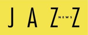 jazz-news-logo-web