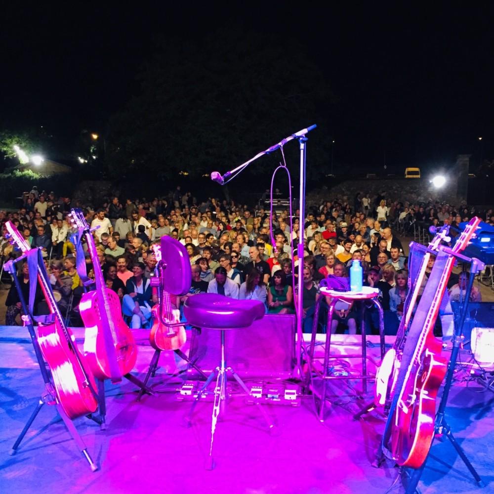 public-blues-rooots-festival-2019