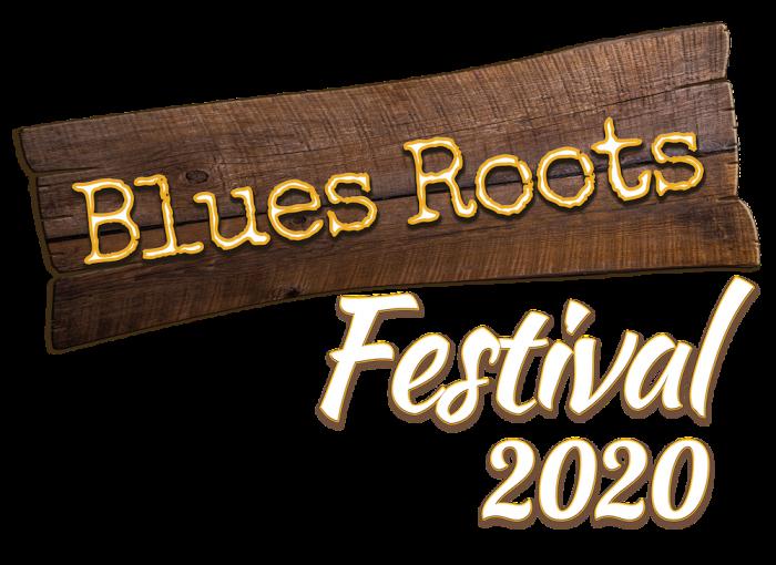 festival de blues Provence PACA Bouches du Rhône Concert de Blues