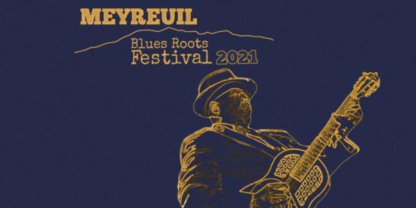 banniere--2021 Blues Roots Festival