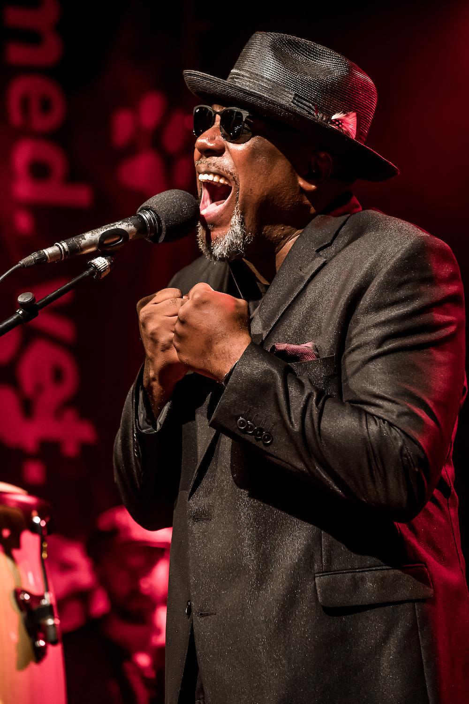 big-daddy-wilson-blues-roots-festival-web