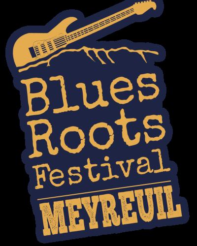 nouveau-logo-BRF-orange-meyreuil-detoure-bleu