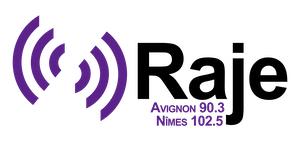 logo-raje-radio