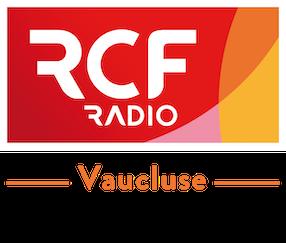 logo-rcf-radio-vaucluse