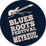 Blues Roots Festival Meyreuil